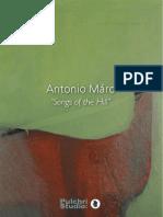 2010 Antonio Máro / Pulhri Studio