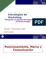 Biotec 3º Jornada Mat Alumnos