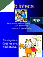 Historia de Las Bibliotecas 1207074995203410 3