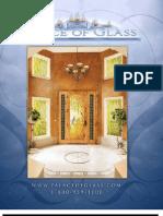 Catalog Pog 2008