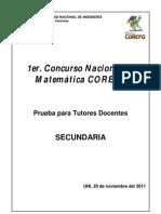 EXAMEN_DOCENTES_SECUNDARIA