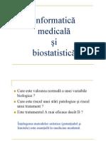 1.Biostatistica Intro
