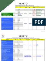 A 01 Ordinanze2011 Veneto