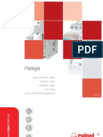 Catalogue Relays[1]