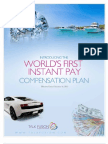 Comp_Plan_2011