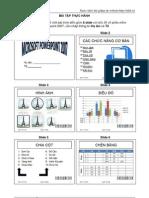 Bai giang va Bai tap Powerpoint2007.pdf