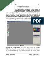 Separata de Adobe Photoshop