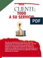 ClientingMetodolog_aparadise_oEstrategiasdeClientes[1]
