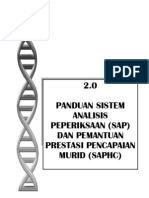 Manual_02 - Panduan Sistem Analisis Peperiksaan - Sap
