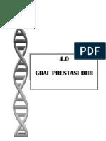 Manual_04 - Graf Prestasi Diri