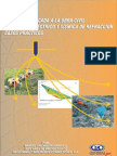 Geofisica Apalicada a La ObraCivil
