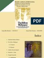 Papel de Parede Amarelo.pptx Auto Guard Ado] (2)