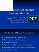 Lecture 1-Principles of Communication