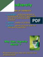 UWM 104 Lec 25 - Biodiversity-InvasivesV3