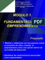 presentacin-mimotivacin-100726145724-phpapp02