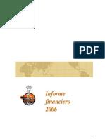 Inf Financiero 2007-Web