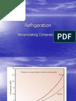 Refrigeration 1