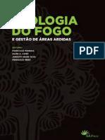Ecologia_do_Fogo_e_Gestao_de_Áreas_Ardidas