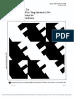 Ieee Standart PDF