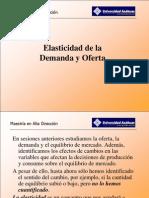elasticidad(1)