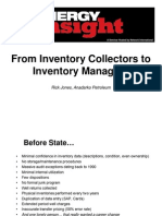 Inventory Management[1]