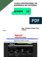 Sesion 10_IA