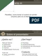 plantillas-100623135226-phpapp02