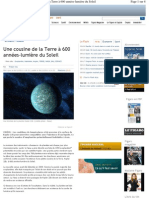 __www.lefigaro.fr_sciences_2011_12_06_01008-20111206ARTFIG