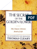 The Secret of the Golden Flower (0062501933)