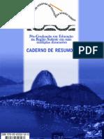 caderno_de_resumos