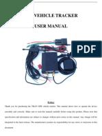 Admin-00d4fc2d5 Gps Tracker Tk103 Gsm
