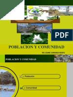 POBLACION_Y_COMUNIDAD