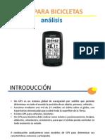 Paco Lorena Ppt GPS