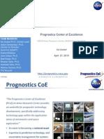 NASA Prognostics[1]