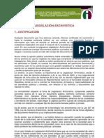 02_legislacion_archivistica