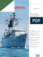 navalbulletinaug04_tcm155-175203