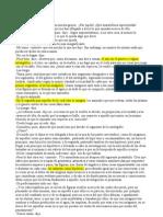 03_Libro_VI_cap020