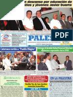 Palestra 10-DIC-2011