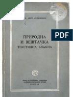Prirodna_i_ve_ta__269_ka_tekstilna_vlakna