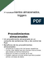 Pa Triggers