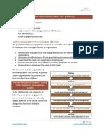 TWI Surveys and Tekara Employee Surveys 2011 _July 12