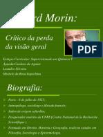 Edgard_Morin 2
