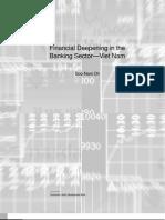 f Deepening in Vietnam Bank