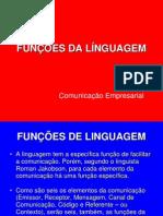 Funcoes_da_Linguagem_-_aula_5