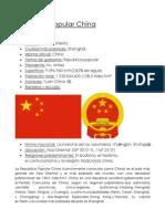 Republica Popular China[1]2