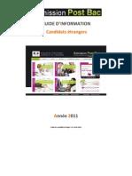 Guide_du_candidat_etrangerV2-16-06-2011