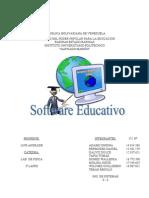 imagenes sobre software educativo