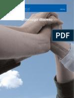 liderazgo_discreto