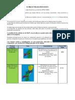 Maquinaria Para Adobe Ecologico Gracomaq $Usd (1)