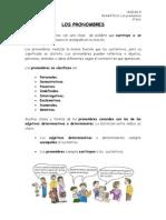 u8_gramatica_3_eso_los_pronombres